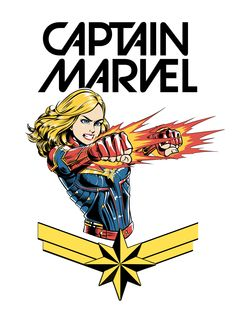 Captain Marvel, Ms Marvel, Marvel Comics, Comic Books Art, Book Art, Tales To Astonish, Comic Poster, Fan Art, Seth Rollins