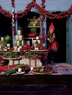Aveda Shampoo, Nepal, Pure Products, Table Decorations, Painting, Advertising, Home Decor, Christmas, Seeds