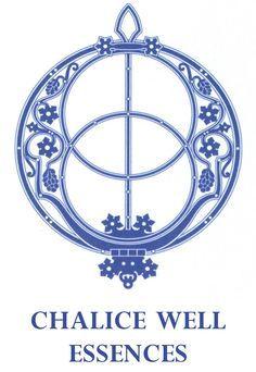 chalicewell symbol - Google Search