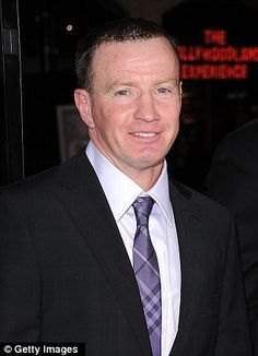 Boxing legend Micky Ward, who inspired the movie The Fighter, has revealed he was sexually abused by a family friend as a boy.