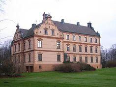 Barsebäck (Skåne)