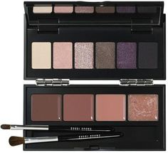 Bobbi Brown Starlight Night Collection Palette * Check this awesome product by going to the link at the image.