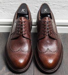 Sock Shoes, Shoe Boots, Alden Boots, Blazer Outfits Men, Nigerian Men Fashion, Mens Boots Fashion, Formal Shoes For Men, Stylish Men, Casual Shoes