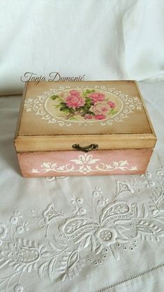 #decoupage hobby #craft Decoupage love