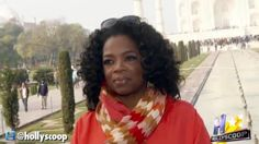 Oprah Sprains Her Back Moving Tyler Perry's Extravagant Birthday Gift - http://getmybuzzup.com/wp-content/uploads/2013/02/repost-us-4192570-600x337.jpg- http://gd.is/9nceXA