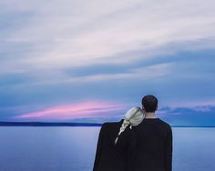 To the Horizon | Flickr - Photo Sharing!