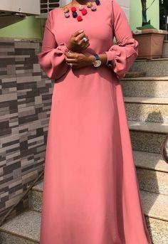 African Fashion Ankara, Latest African Fashion Dresses, African Print Fashion, African Print Dress Designs, African Print Dresses, African Dresses For Women, African Attire, Ankara Dress Styles, Iranian Women Fashion