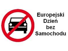 W czwartek obchodzimy Europejski Dzień bez Samochodu. Tego dnia, wybierając…