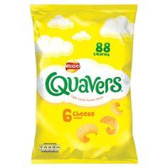 quavers - Google Search