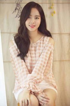 Kim So Hyun New pictures for an Interview Korean Babies, Korean Girl, Korean Princess, Hyun Kim, Kim Sohyun, Asian Celebrities, Chinese Model, Hey Girl, Beautiful Asian Women