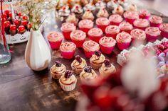 hanna_15 anos_aniversário_festa_joinville_fotografia_idéias_campo_rancho alegre_cavalos_cupcakes_animais_balões_naked cake_josias sommer_0255