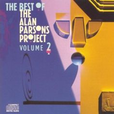 The Best of The Alan Parsons Project, Vol. 2 - Wikipedia, the free encyclopedia