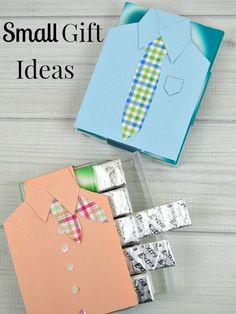 Make a diy craft to