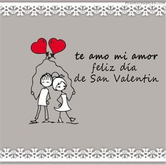 st valentine's day learn english