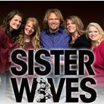 Sister Wives Season 3 Episode 17 to 18