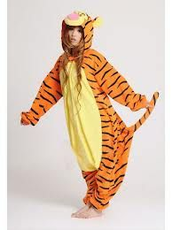 Tigger Cute Onsies For Teens, Cute Onesies, Disney Onesies, Disney Pajamas, Adult Pajamas, Pijamas Onesie, Onesie Pajamas, Lazy Day Outfits, Girl Outfits