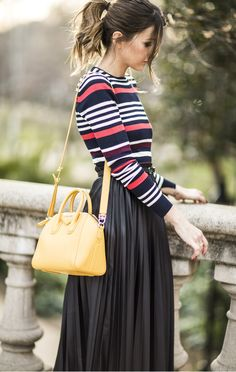30 Fashionable Streetwear Dresses You Should Not Wait To Try! - Trend To Wear