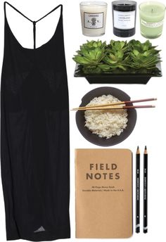 """""""relax"""" by v1rginal-suicides ❤ liked on Polyvore"""