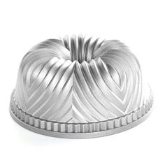 Nordic Ware Pro Cast Bavaria Bundt Pan * You can find out more details at the link of the image.