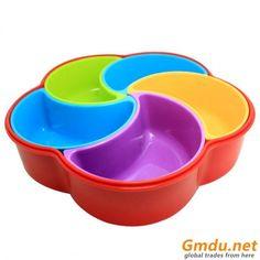 plates plastic design - Buscar con Google