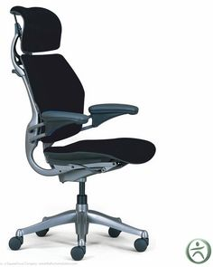 What is the Best Ergonomic Office Chair - Home Furniture Design Cool Office Desk, Best Office Chair, Office Chair Without Wheels, Home Office Chairs, Leather Dining Room Chairs, Wooden Chairs, Eames Chairs, Best Ergonomic Office Chair, Leather Recliner Chair