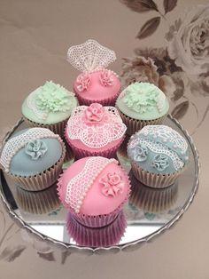 owl cakes ideas with sugar veil - Google Search