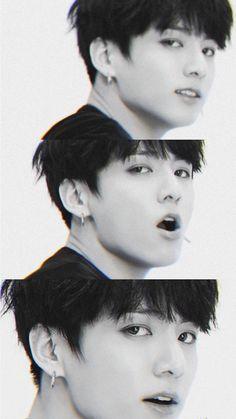 JUNGKOOK // MIC DROP #방탄소년단 #MicDropRemix ❤️✨