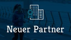 Kölner Liste : Neuer Partner: Synergy WorldWide Europe BV Europe, Movies, Movie Posters, Fictional Characters, Barcelona Spain, Athlete, Film Poster, Films, Popcorn Posters