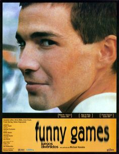 Funny Games: juegos divertidos - Funny Games