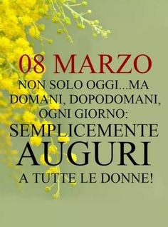 Italian Humor, Ladies Day, Holidays And Events, Good Morning, Signs, Cornice, Google, Party, Italian Quotes