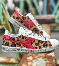 puma scarpe tennis diadora, Puma wild thing giacca