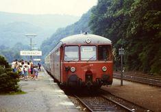 Electric Train, Locomotive, Transportation, German, World, Vehicles, Trains, Railway Museum, Central Station