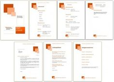 14 best Pinterest Bewerbung images on Pinterest | Career, Carrera ...