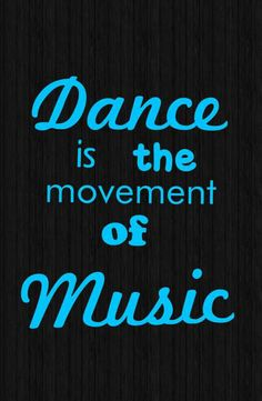 quotes about hip hop dance - photo #7