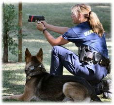 police k9 | United States - State Police K9 Associations