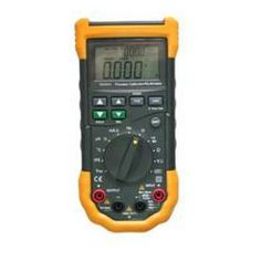 Electrical Calibrator