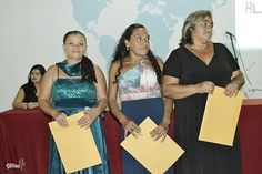 Dia 2 de Abril comemoramos juntos a conquista dessas 3 mulheres... #formaturaAlfabetização #jocum #jocumsertão #ywam #ywamsertao #Nordeste #sertão #brasil by jocumsertaocomunica http://bit.ly/dtskyiv #ywamkyiv #ywam #mission #missiontrip #outreach