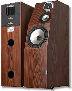 High End Audio Equipment For Sale Big Speakers, Tower Speakers, Monitor Speakers, Audiophile Speakers, Hifi Audio, Audio Design, Speaker Design, Equipment For Sale, Audio Equipment