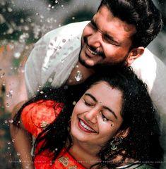 Kerala Wedding Photography, Nature Photography, Girl Pictures, Girl Photos, Malayalam Quotes, Couple Picture Poses, Actors Images, Couple Photography Poses, Cute Girl Photo