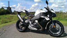 EBR  1190SX Buell Motorcycles, Bike, Vehicles, Bicycle, Rolling Stock, Vehicle, Cruiser Bicycle, Bicycles, Tools