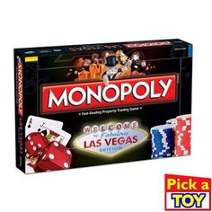 Educational toy and board game store Potchefstroom. Board Game Store, Board Games, Lego Store, Hosting Company, Family Games, Educational Toys, Monopoly, Las Vegas, Awesome