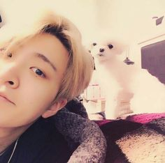 Youngjae FT. Coco
