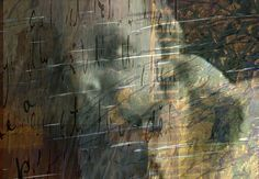 When you least expect it III Drawings, Prints, Painting, Art, Art Background, Painting Art, Kunst, Sketches, Paintings