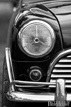 Mini Stance - Page 56 - Styling Mini Cooper Custom, Mini Cooper S, Mini 14, Classic Mini, Classic Cars, Folding Shower Chair, Mini Morris, Automobile, Cooper Car