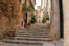 Sinalunga - Siena -