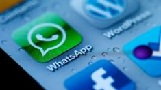 How to recuperate missing messages on whatsapp from iPhone directly? How to retrieve lost whatsapp messages from iPhone no backup? Read here to find iPhone lost whatsapp messages. Whatsapp Gold, Whatsapp Apps, Whatsapp Update, Facebook, Snapchat, Whatsapp Marketing, Tablet Android, End To End Encryption, Moda Masculina