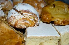 Facturas argentinas by Andrea Rock, via Flickr