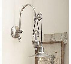 Innovative All Products  Bath  Bathroom Accessories  Kids Bathroom Accessories
