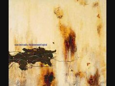 Nine Inch Nails - The Becoming - YouTube