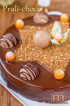 Avant d'entamer la période des galettes... et oui ce n'est pas encore la fin des bonnes choses, voici le dessert réalisé pour le repas du...